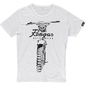 Rengas-T-Shirt-White-T102