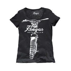 Rengas-T-shirt-black-women